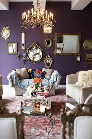 Purple Room Best 20 Royal Purple Bedrooms Ideas On Pinterest Deep Purple