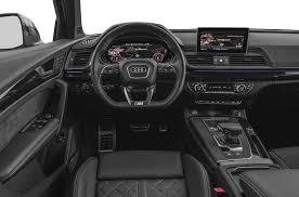 2018 audi 2 0t. beautiful 2018 2018 audi q5 suv 20t premium 4dr all wheel drive quattro sport utility  photo inside audi 2 0t