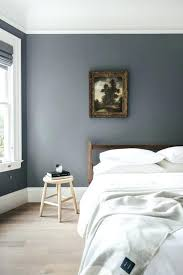 dark furniture bedroom. Ok Guys I Am Suuuuuper Excited About Todays Spotlight Post Let Me Introduce You A Bedroom Dark Furniture