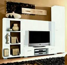 tv design furniture. Full Size Of Living Room Led Wooden Wall Design Latest Lcd Unit Modern Built In Tv Furniture