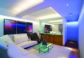 led lighting for room. led light living room sokaci lighting for e