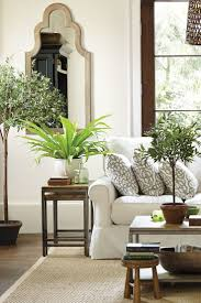Side Table Designs For Living Room 17 Best Ideas About Living Room Side Tables On Pinterest Side