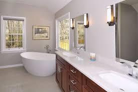 Bathroom Cabinet Design Ideas Best Inspiration Design
