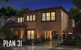 sacramento home builders. Plain Sacramento 3317 Mc Kinley Village Way Sacramento CA 95816 And Sacramento Home Builders M