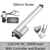 <b>Stroke</b> Linear Actuator Australia | <b>New</b> Featured <b>Stroke</b> Linear ...