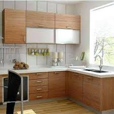cleaning kitchen cabinet doors. Wonderful Doors What To Clean Kitchen Cabinets With Best Cleaner For Cleaning Cabinet Doors  Awesome How Wood Grease Frequent Flyer Miles Degreaser W N