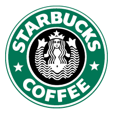 Brand Autopsy | The Evolution of the Starbucks Logo