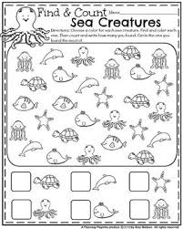 likewise 221 best Pre K Numbers Counting images on Pinterest   Toddler as well February Preschool Worksheets   Planning Playtime also Counting worksheets for Kindergarten …   Pinteres… together with Preschool Christmas Light Number Match Counting Board Game further Number Worksheets   Planning Playtime likewise Counting Cupcakes   Worksheet   Education in addition  furthermore  besides Best 25  Kindergarten counting ideas on Pinterest   Counting likewise . on cupcake counting worksheets for preschoolers