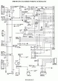 wiring diagram for 1989 chevy s10 the wiring diagram electrical problems 89 chevy truck forum wiring diagram