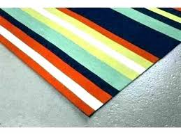 8x8 area rugs target area rugs square area rugs trans ocean navy rug wool area rugs 8x8 area rugs target