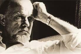 True Truth: Francis Schaeffer's Enduring Legacy – The Calvinist ...