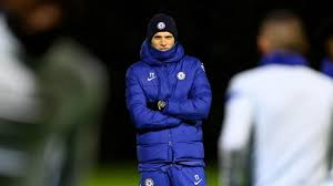 Tuchel has been proved right again by refusing to give into his instincts and drop werner to try yet another formula up front for chelsea, the area which has been the club's only weak area since. Thomas Tuchel Replaces Frank Lampard As New Manager Of Premier League Side Chelsea Sports News