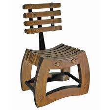 rustic office chair. rustic office furniture in a nutshell free shipping everyday chair c