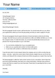 Cover Letter Templates Free Download Modern Cover Letter Templates Free To Download Resume