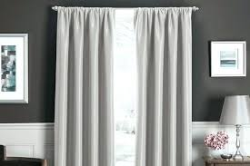 black curtains bedroom ideas – gamebirds.info