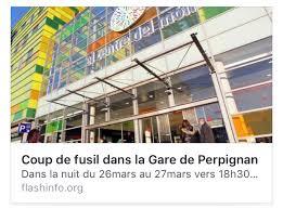 """Résultat de recherche d'images pour """"gare de perpignan sale"""""""