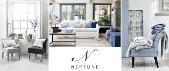 neptune furniture