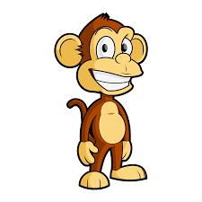 Free Cartoon Picture Download Free Clip Art Free Clip Art