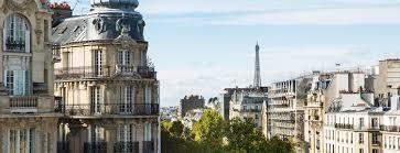 Hotel De La Paix Montparnasse Hatel Raspail Montparnasse Paris Site Officiel Hatel Gare Montparnasse