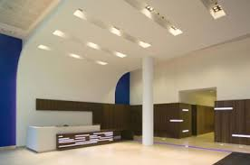 ceiling design for office. Roof Ceiling Designs For Office Www Gradschoolfairs Com Design