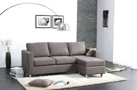 small scale sofas sectional couch extra small sectional light grey sectional grey l shaped sofa small small scale sofas