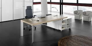 ultra modern office desk. Italian Furniture Websites. Full Size Of Office Modern Websites Miami Ultra L Desk