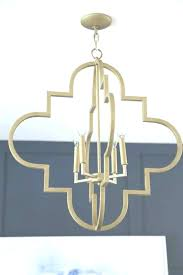 brushed gold chandelier brushed gold chandeliers chandeliers brushed gold chandelier earrings brushed gold in brushed gold brushed gold chandelier