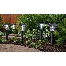 outdoor solar lighting ideas. Full Size Of Outdoor:indoor String Lights Ideas Cheap Solar Path Outdoor Lighting U