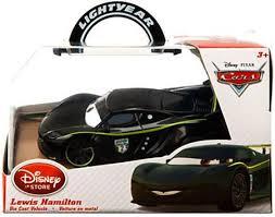 Car car film cars cars 2 movie disney pixar cars disney disney grand prix ferrari. Disney Pixar Cars Movie Exclusive 1 43 Die Cast Car Lewis Hamilton By Cars Shop Online For Toys In Fiji