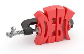 Risultati immagini per Come creare occupazione senza fare nuovo debito