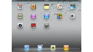 How To Change Your Email Password On Your Ipad Kualo Limited