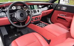 rolls royce 2015 wraith interior. used 2015 rollsroyce wraith norwell ma rolls royce interior