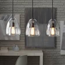 westelm lighting. Exellent Westelm Duo Walled Chandelier  3Light To Westelm Lighting