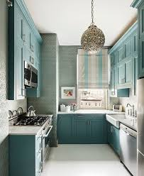 Common Mistakes Folks Make With Their Small Kitchen. Design My ...