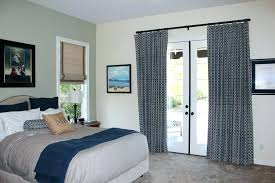 Navy And White Drapes Navy Blue Drapes Blue White Curtains White And ...