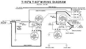 peavey t 60 wiring diagram peavey wiring diagrams peavey t 40 wiring diagram peavey auto wiring diagram schematic