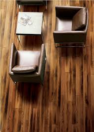 Pleasing Bruce Hardwood Flooring Bullnose Also Bruce Hardwood Floor Glue  Remover