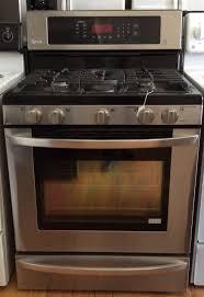 Kitchen Appliance Repairs Kitchen Appliance Repair Oven Repairs Pasadena Tx