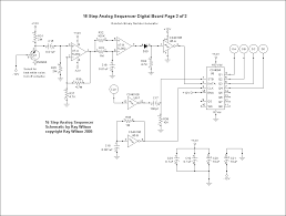 wilson auto electric wiring diagram wilson image c11 pc wiring diagram c11 trailer wiring diagram for auto on wilson auto electric wiring diagram