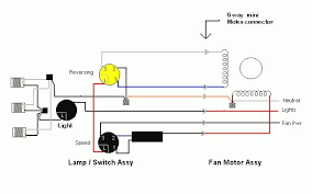 wiring diagram for a harbor breeze ceiling fan with harbor breeze harbor breeze ceiling fan light wiring diagram wiring diagram for a harbor breeze ceiling fan with harbor breeze wiring schematic wiring diagrams schematics on electricalwires net photos