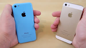 Iphone 5 5c 5s Comparison Chart 41 Best Iphone 5s Images Iphone 5s Specs Beauty Products