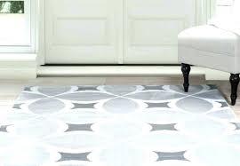 threshold area rugs target rug com thick pile eyelash threshold area rugs