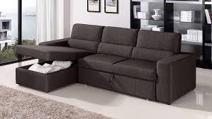 livingroom natuzzi editions campania leather corner sofa with storage esprit sectional adjule sleeper manstad longue