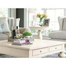 paula deen home round side table by universal 996817 gladhill furniture