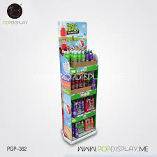 Blister Pack Display Stands Interesting Blister Pack Display Stand Blister Pack Display Stand Suppliers And
