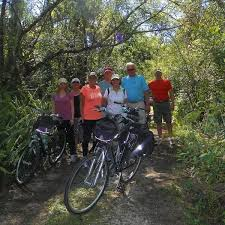 tours in naplearco island fl
