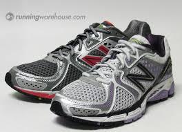 new balance running shoes for men. new balance 1260v2 men\u0027s and women\u0027s running shoes for men