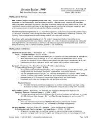 Software On Resume Beauteous Software Trainer Resume Thewhyfactorco