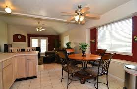 Choose Best Ceiling Fans For Kitchen Air Circulating Lighting Delectable Ceiling Fan For Kitchen
