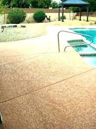 painting concrete pool decks home depot pool paint concrete paint for pool decks deck paint ideas painting concrete pool decks